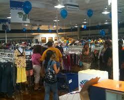 savvy goodwill shopping fantabulouswomen.com